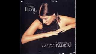PAUSINI - The Best of - E Ritorno Da Te -Tra Te e Il Mare