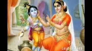 Guruvayoor Nirmalya Darshhanam -Yesudas by Ashokan Mavelikara