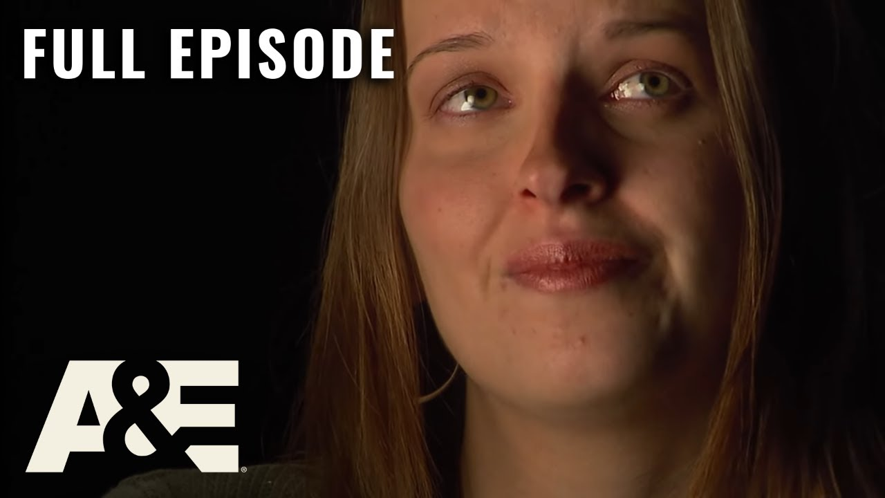 Download I Survived: Kidnapped and Thrown Into a River - Full Episode (S1, E2) | A&E