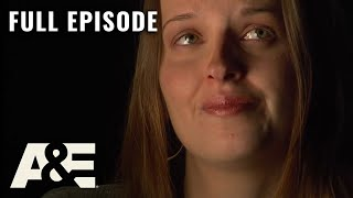 I Survived: Kidnapped and Thrown Into a River - Full Episode (S1, E2) | A&E