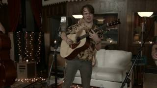 Echo Sessions 28 - Billy Strings - Turmoil & Tinfoil