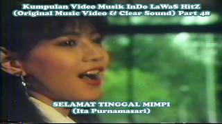 Kumpulan Video Musik InDo LaWaS HitZ (Original Music Video & Clear Sound) Part 48