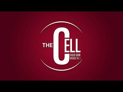 The Cell – Heartland High School