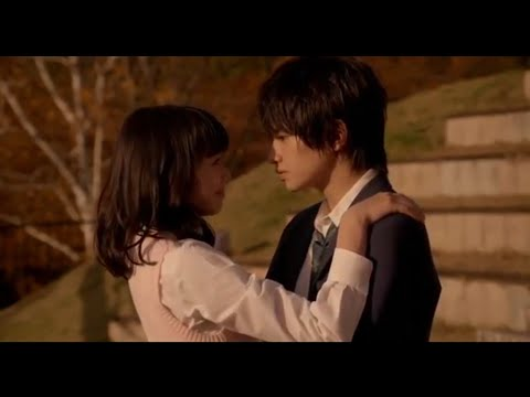 Film movie Paling Romantis Jepang sub indo(subtitle Indonesia)