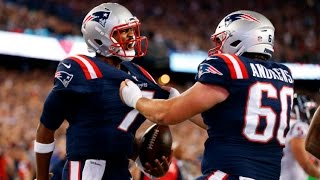 Why the New England Patriots are the Best Team in the NFL!!!