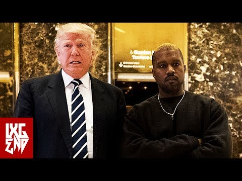 kanye was right about this... (