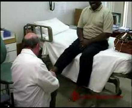 diabetes-foot-exam