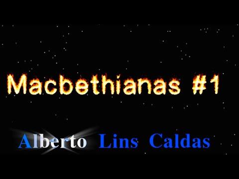 Video poemas - Magazine cover