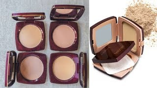 Lakme Radiance Compact Powder || Review || Shades || Prize Demo ||Beauty Top Review