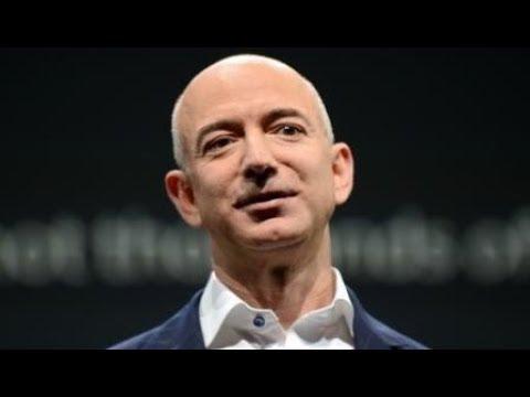 बफे-को-पछाड़कर-दुनिया-में-तीसरे-सबसे-धनी-व्यक्ति-बने-अमेजन-के-बॉस-जेफ-बेजोस