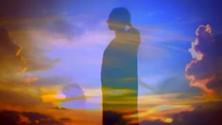 Vocal: Ai Saito / 斉藤 愛 Lyrics: Ai Saito / 斉藤 愛 Composition: K...