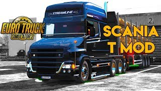 "[""#ets2"", ""#ets2mods"", ""euro truck simulator 2"", ""ets 2 mod"", ""ets2 1.35"", ""ets 2"", ""ets 2 scania mod"", ""ets 2 scania"", ""euro truck simulator"", ""truck simulator"", ""simülatör"", ""simulator driver""]"