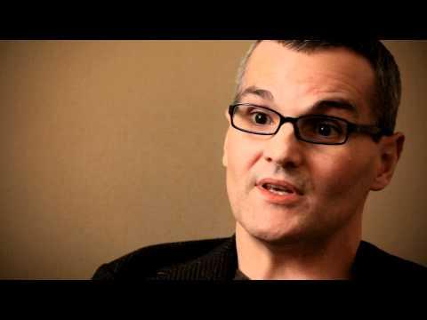 OMCA: Addiction specialist on medical marijuana