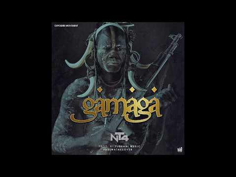 NT4 – Gamaga Prod By Tubani (New Song)