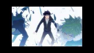 Noragami: Yukine protege a Yato