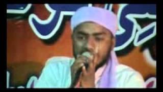 Abu Bakar Sani Abdullah Mehrabpur main Hamad