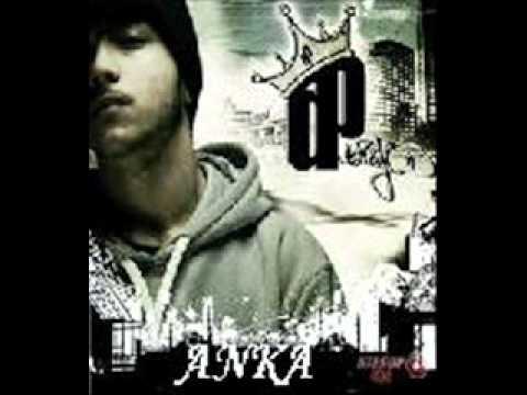 Dj SoNBeLa  - Pişman OlacaKSin 2011
