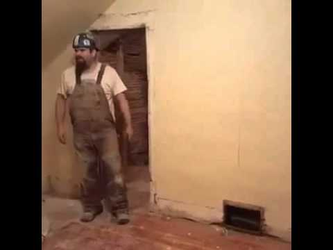 Oh no - YouTubeKool Aid Man Breaking Through Wall Youtube