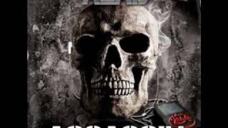 Azad - Guerilla feat Rakim