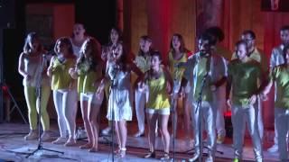 41è Festival de Música del Baix Penedès