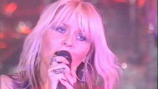 Watch Doro Whenever I Think Of You video