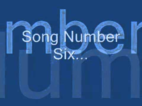 Christmas Music Quiz