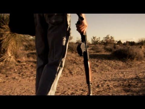 Wasteland  Post Apocalyptic Short Film