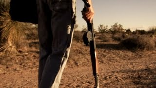 Wasteland - Post Apocalyptic Short Film