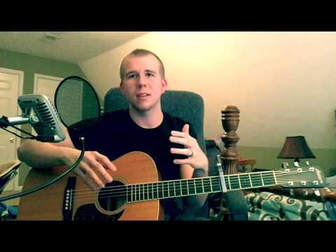 Shure Motiv MV51 Review: First Impressions