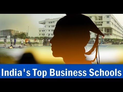 detailed analysis of top b-schools in india