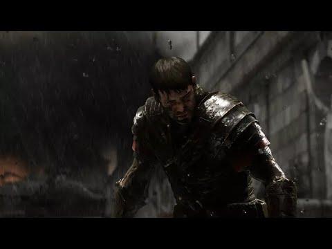 Ryse: Son of Rome - Episode 5: The Fall of Marius Titus
