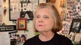 Walnut Ridge & The Beatles Experience: Carrie Mae Snapp