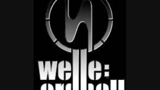 Welle Erdball - Die Moorsoldaten