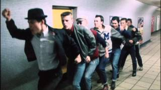 Madness - Take It Or Leave It - Trailer