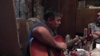 Бой на Минутке. Песня берет за душу. Армейские песни.ГРУСТНАЯ ПЕСНЯ.Музыка мечты | Music dream