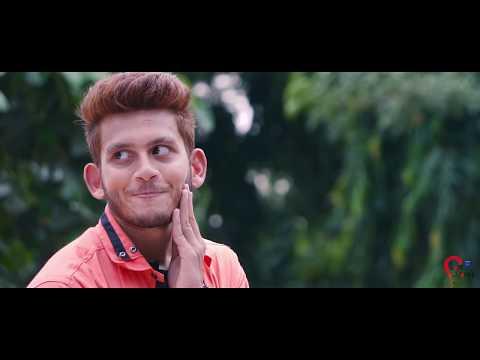 JANIYA | Heart Touching Love Story | New Hindi Song 2018 | Sampreet Dutta |