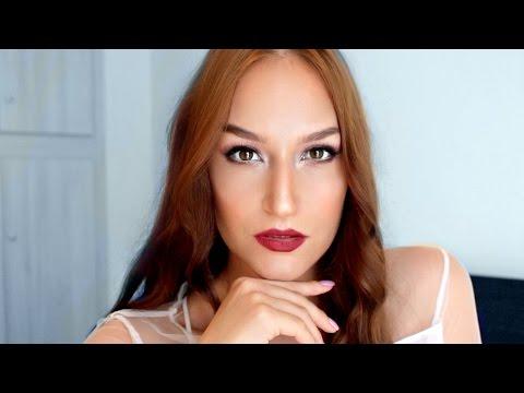 The Strobing Technique | Ioanna Samara