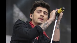 Zayn - Right Now LIVE  BEST VOCAL COMPILATIONS! (MUST WATCH!!!)