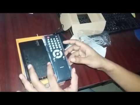 Tv5600 wireless xga tv box user manual users manual qingyuan.