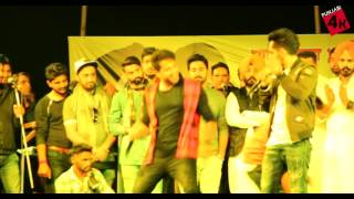 Babbal Rai & Jassi Gill | Full Live Show | Koom Kalan | 2016