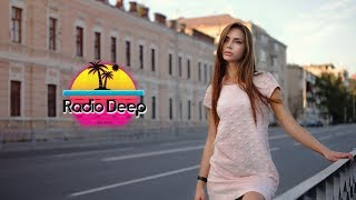 Deep House Mix 2019 🔥 New Deep House Chill Out Songs Playlist