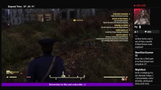 Fallout76 game play live stream PS4