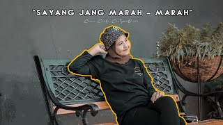 Download Lagu Sayang Jang Marah - Marah - R.Angkotasan ( Cover by Cindi Cintya Dewi ) mp3
