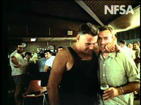 Tempo Australia In The Seventies