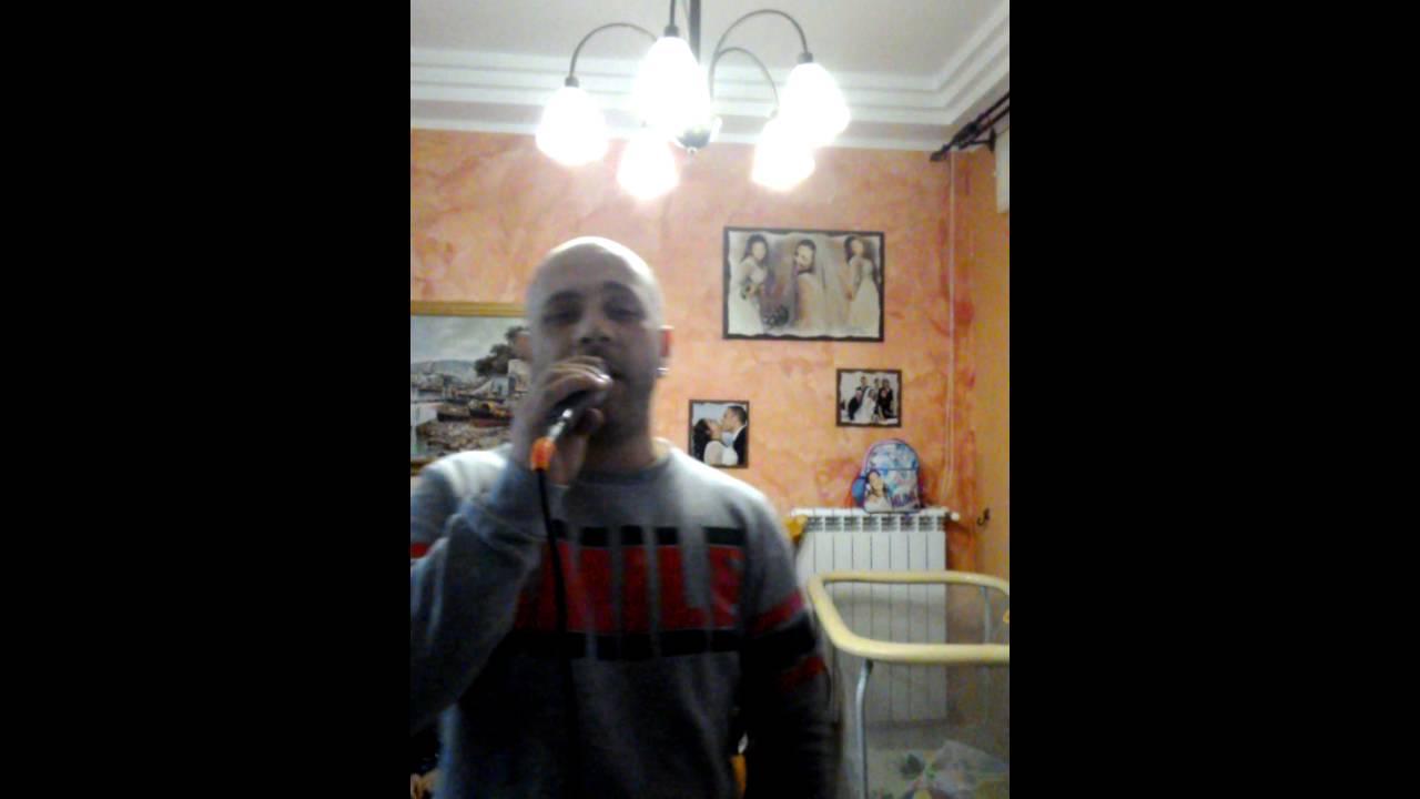 Stasera Di Mauro Nardi   YouTube