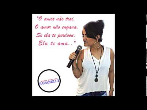 Mara Pavanelly - Ela Te Ama