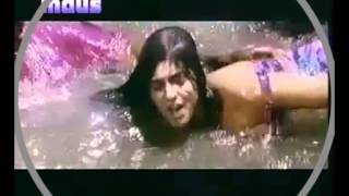 kasthuri hot