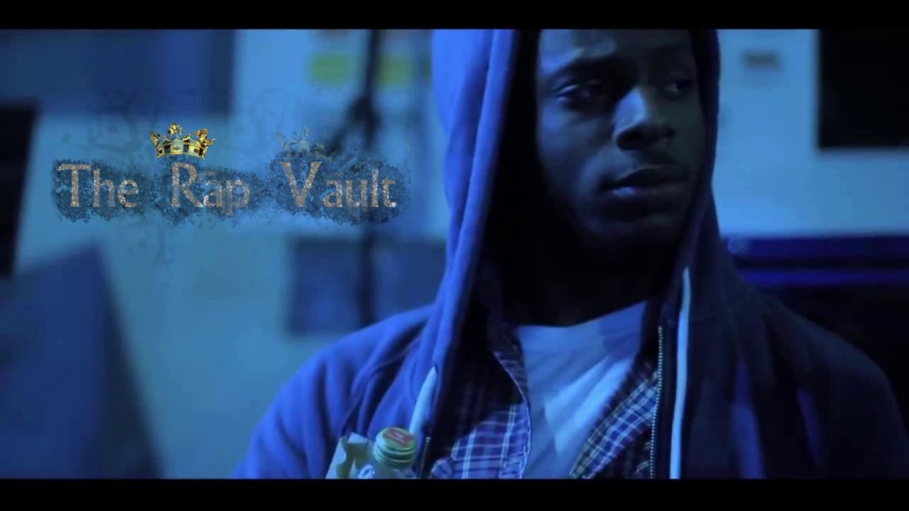 Isaiah Rashad - Part III - YouTube