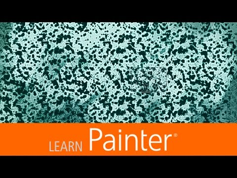 Introduction to Paper Textures