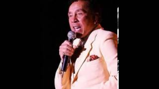 Smokey Robinson I Second That Emotion Re mix Ronnie Biggz RE MIX 2010